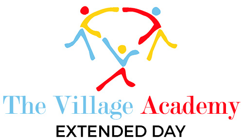 Village Academy Extended Day Logo